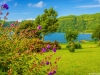 Azores Sao Miguel Island Lagoon Photography 24 By Messagez.com