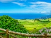 Best of Azores Sao Miguel Island Panorama Photography By Messagez.com