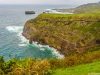 Original Azores Atlantic Viewpoint Photography By Messagez.com