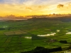 Original Azores Terceira Island Landscape Photography 6 By Messagez.com
