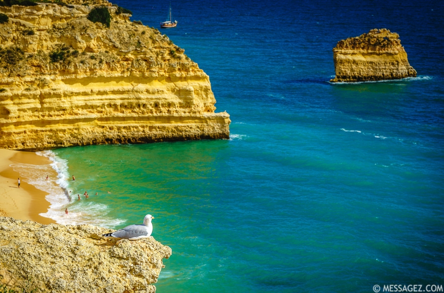 Best of Algarve Portugal Photography 23 By Messagez.com