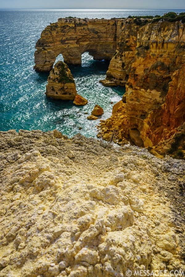 Best of Algarve Portugal Photography 57 By Messagez.com