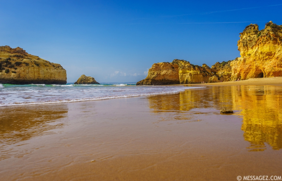 Best of Algarve Portugal Photography 67 By Messagez.com