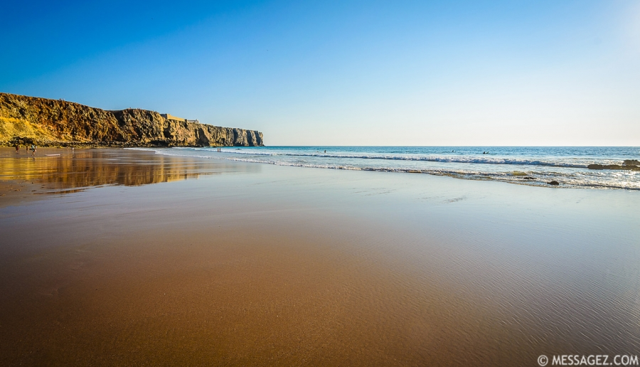 Best of Sagres Algarve Portugal Photography 18 By Messagez.com