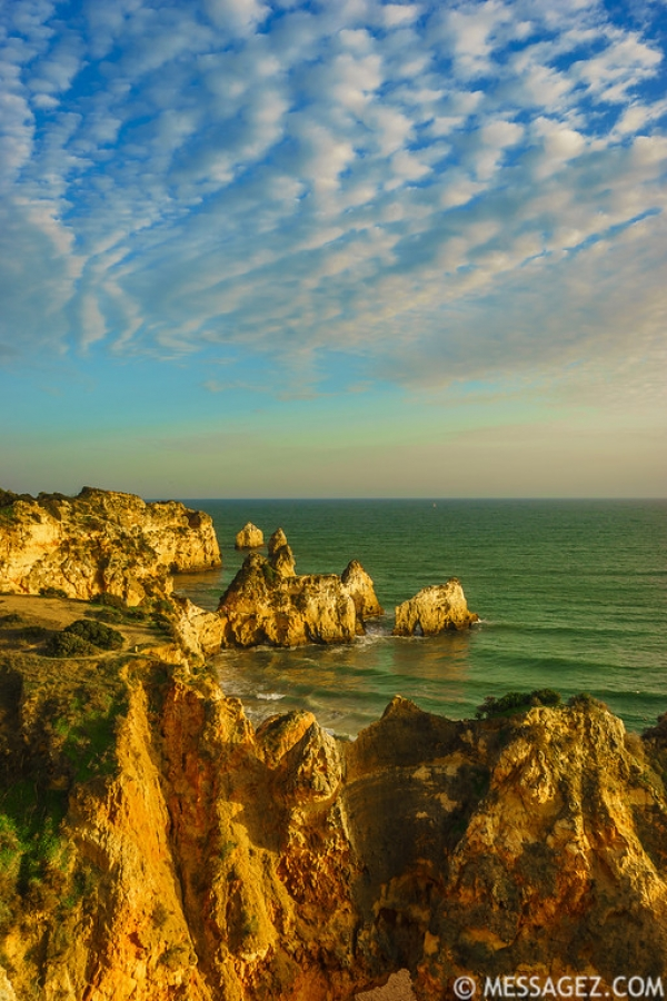 amazing-portugal-algarve-coast-beauty-photography-3-by-messagez-com_
