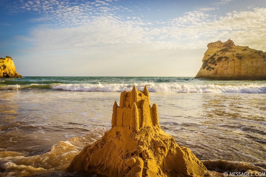 Best of Algarve Portugal Photography 49 By Messagez.com