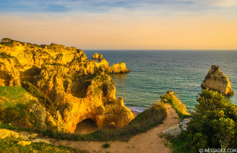 Best of Algarve Portugal Photography 74 By Messagez.com