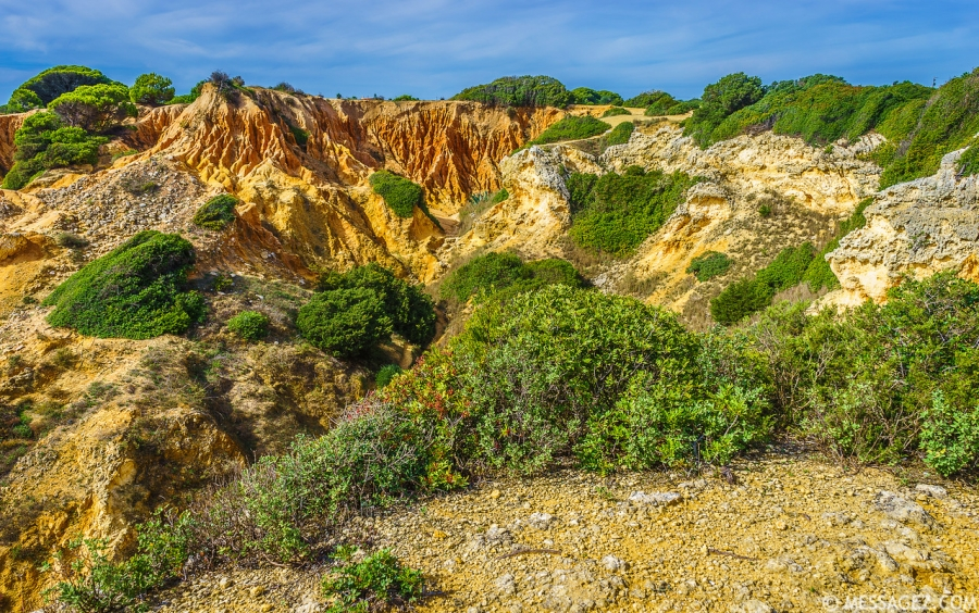 Best of Algarve Portugal Photography 76 By Messagez.com
