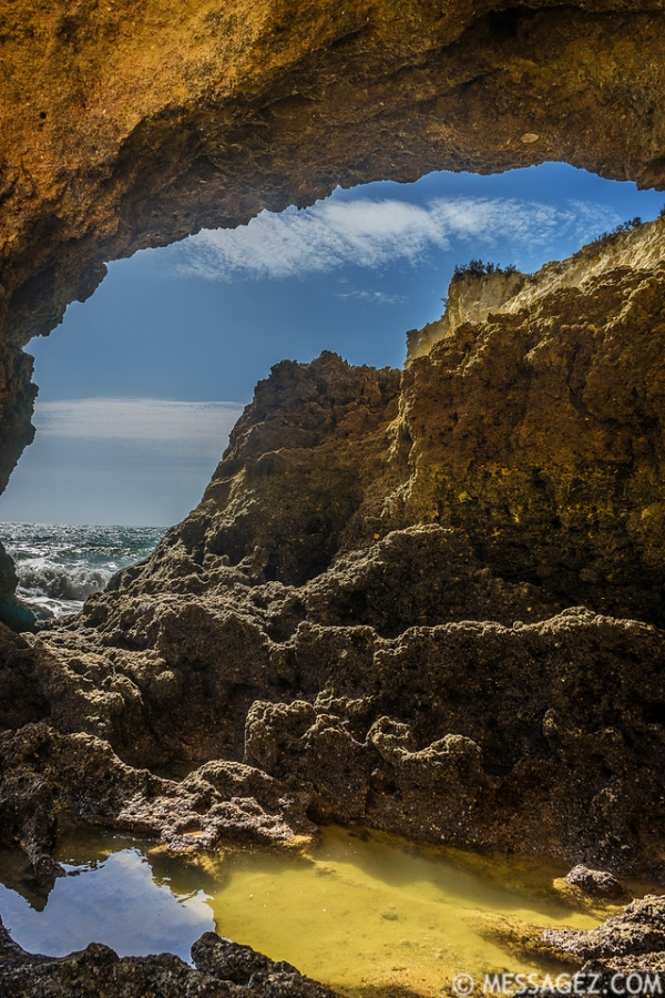 Best of Algarve Portugal Photography 86 By Messagez.com
