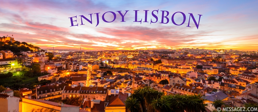enjoy-lisbon-quote-messagez-com_