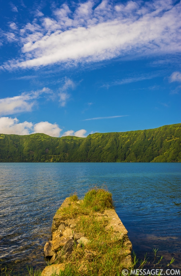 azores-sao-miguel-island-lagoon-photography-6-by-messagez-com-xl