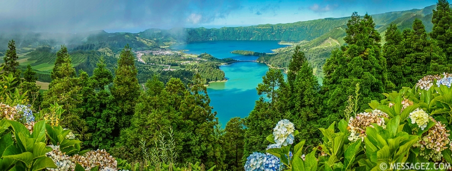 best-of-azores-sao-miguel-island-panorama-photography-6-by-messagez-com-x2