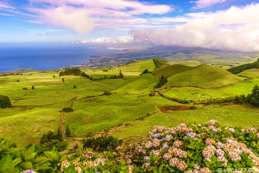 portugal-azores-sao-miguel-island-photography-32-by-messagez-com-x2