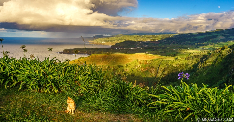 portugal-azores-sao-miguel-island-photography-54-by-messagez-com-x2