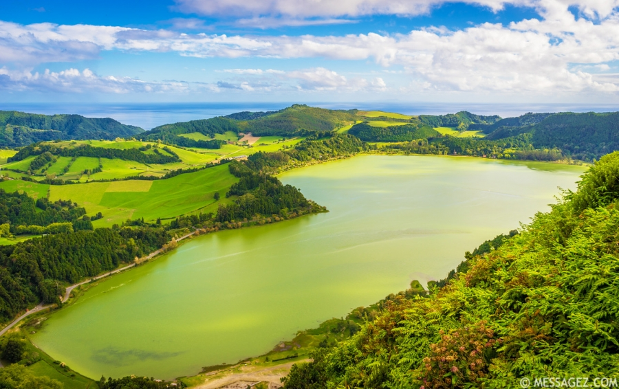 azores-sao-miguel-island-furnas-lagoon-photography-2-by-messagez-com_