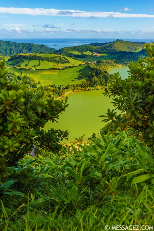 azores-sao-miguel-island-furnas-lagoon-photography-5-by-messagez-com_