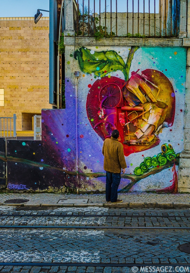 best-of-lisbon-street-art-part-14-photography-by-messagez-com_