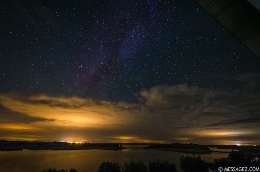 Best of Alentejo Night Sky Photography 2 By Messagez.com