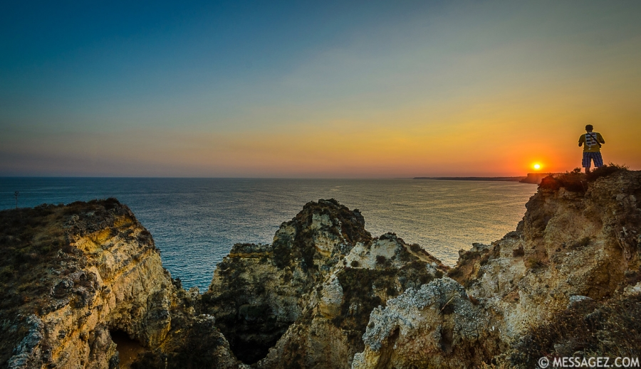 Best of Algarve Lagos Portugal Photography 43 By Messagez.com