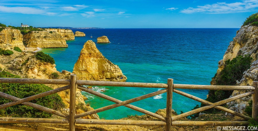 Best of Algarve Portugal Photography 25 By Messagez.com