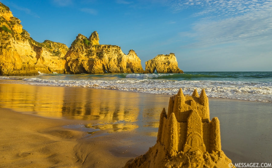 Best of Algarve Portugal Photography 50 By Messagez.com