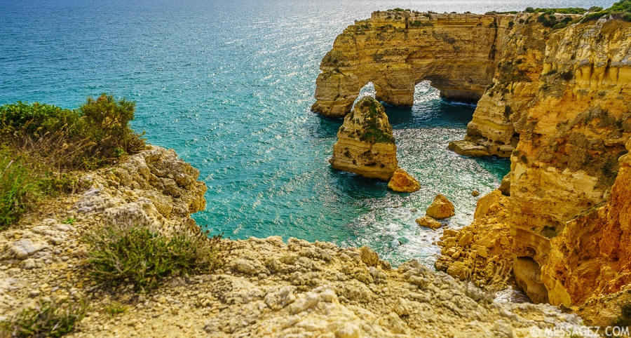 Best of Algarve Portugal Photography 55 By Messagez.com