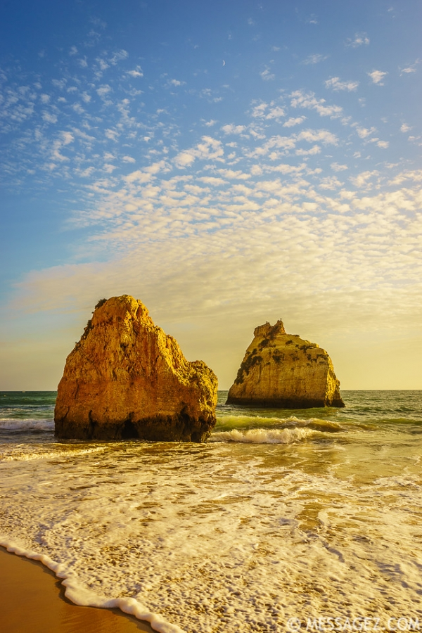 Best of Algarve Portugal Photography 59 By Messagez.com
