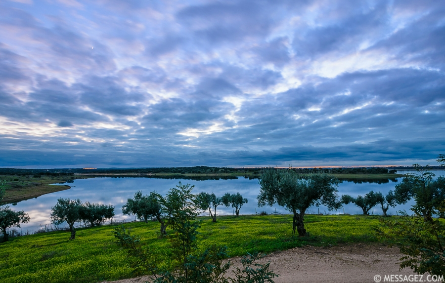 Best of Alentejo Landscape Photography 14 By Messagez.com