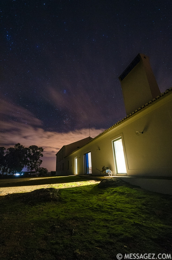 Best of Alentejo Night Sky Photography 11 By Messagez.com