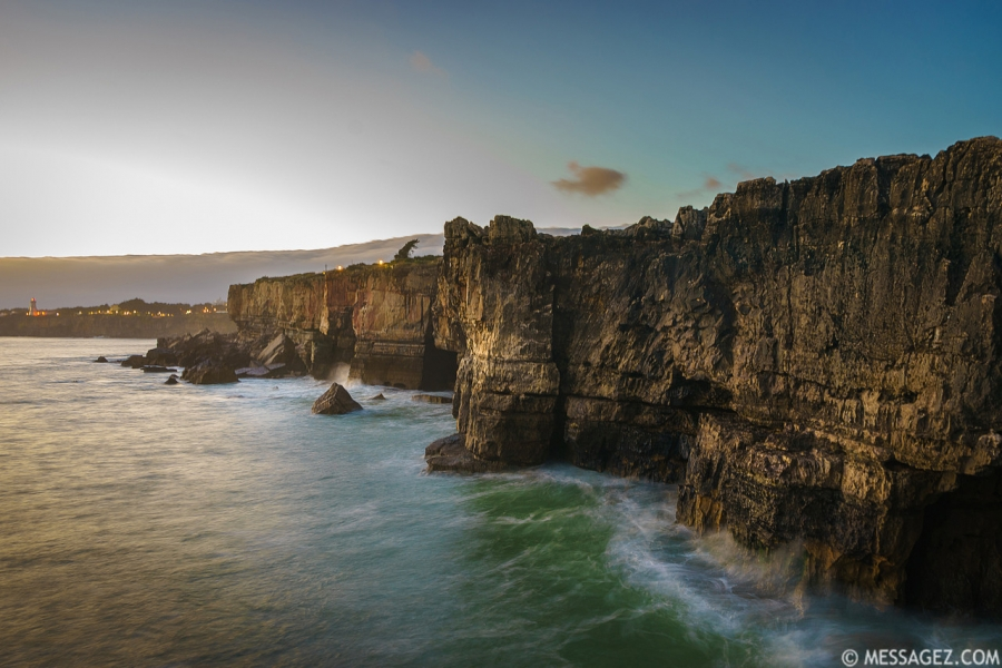 portugal-cascais-coast-fine-art-photography-4-by-messagez-com_