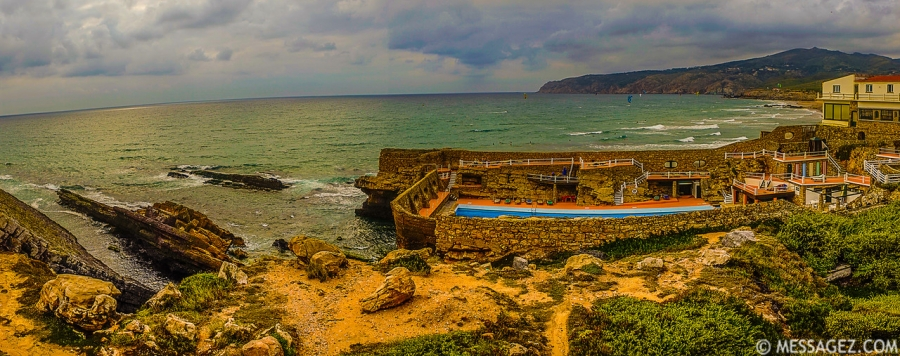 the-magic-coast-of-cascais-portugal-panorama-photography-14-by-messagez-com_