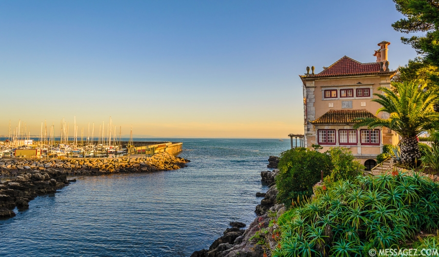 the-magic-coast-of-cascais-portugal-photography-9-by-messagez-com_