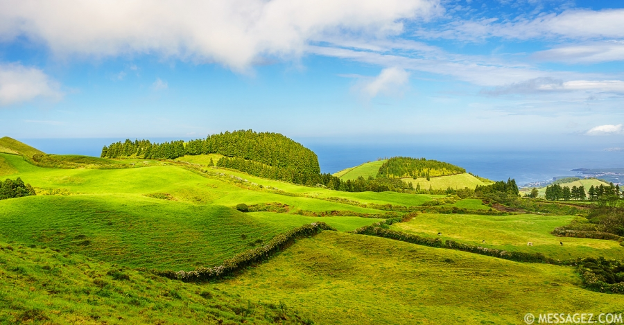Portugal Azores Sao Miguel Island Photography 34 By Messagez.com