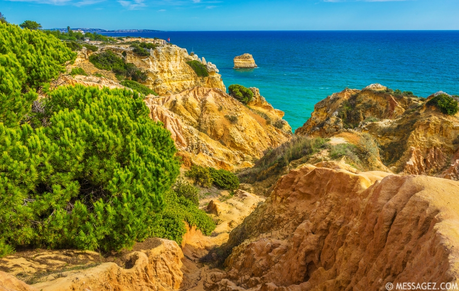 Best of Algarve Portugal Photography 60 By Messagez.com
