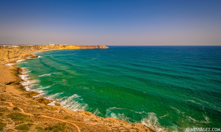 Best of Sagres Algarve Portugal Photography 19 By Messagez.com