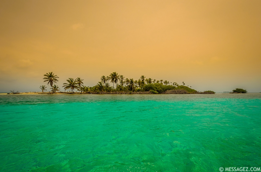 Original Paradise Island Fine Art Photography 43 By Messagez.com
