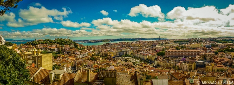 best-of-portugal-lisbon-panoramic-photography-6-by-messagez-com_