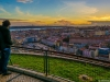 Best Inspiring Lisbon Viewpoint Art Photography By Messagez.com