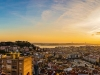 Best of Lisbon Panoramic Art Viewpoints Photography 2 By Messagez.com