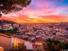 Best of Lisbon Sunset Photography 5 By Messagez.com