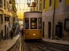 Best of Lisbon Tram Images Part 5b Photography By Messagez.com