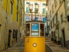 Best of Lisbon Tram Images Part 6b Photography By Messagez.com
