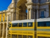best-of-lisbon-trams-photography-15-by-messagez-com_