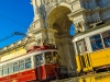 best-of-lisbon-trams-photography-18-by-messagez-com_
