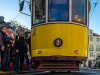best-of-lisbon-trams-photography-27-by-messagez-com_