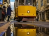 best-of-lisbon-trams-photography-35-by-messagez-com_