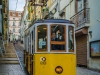 Best of Lisbon Trams Photography 49 By Messagez.com