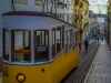 Best of Lisbon Trams Photography 53 By Messagez.com