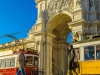 best-of-lisbon-trams-reflections-photography-by-messagez-com_