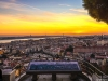 Best of Lisbon Viewpoints Photography 12 By Messagez.com
